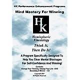 Mind Mastery For Winning (DVD & CD) ~ Ernest Solivan