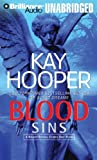 Blood Sins (Blood Trilogy)