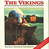 The Vikings (Europa Militaria Special S.)