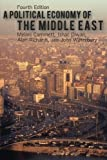 img - for A Political Economy of the Middle East by Melani Cammett (2015-03-17) book / textbook / text book