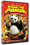 Kung Fu Panda (Widescreen) (Bilingual)