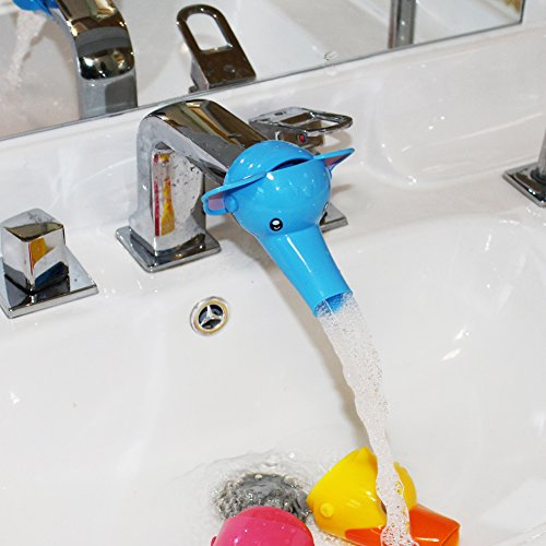 Bath-Spout-Cover
