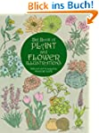 Big Book of Plant and Flower Illustra...