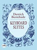 img - for Keyboard Suites book / textbook / text book