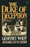 Image of Duke of Deception: Memoir of the Author's Father