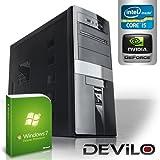 DEViLO PC