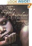 The Original Australians: Story of the Aboriginal People