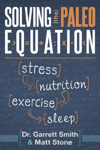 Equation Nutrition