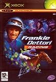 Cheapest Frankie Dettori Racing on Xbox