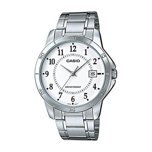 casio-reloj-con-movimiento-cuarzo-japones-man-mtp-v004d7b-40-mm