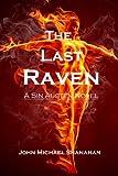 The Last Raven: A Sin Austen Novel