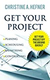 GET YOUR PROJECT: crowdfunding,crowd funding sites, crowdfunding platform, planing, crowd funding, crowd founding, crownfunding