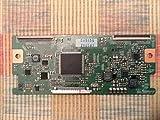 LG 42LK450-UB T-CON BOARD