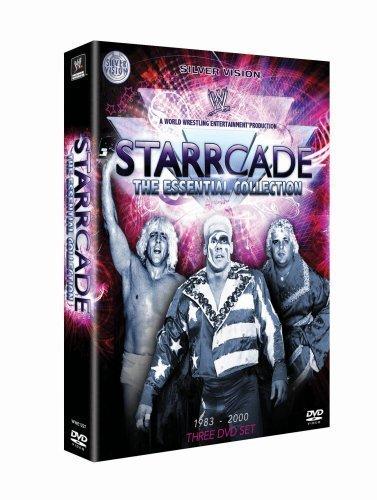starrcade-the-essential-collection-reino-unido-dvd