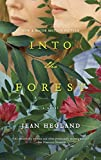 img - for Into the Forest book / textbook / text book