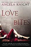 Love Bites (Mageverse series)