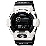 G-SHOCK Mens GWX 8900 Watch