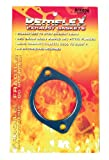 Remflex RF8006 Graphite Pipe Flange Gasket