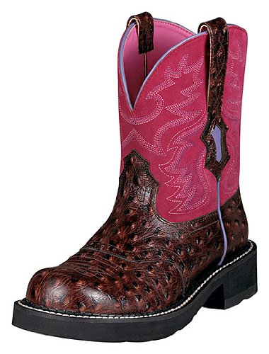Riding Shoes Ariat Women S Fatbaby Saddle Brights
