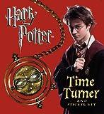 Harry-Potter-Time-Turner-Sticker-Kit-Running-Press-Mega-Mini-Kits