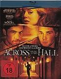 Image de Across the Hall [Blu-ray]