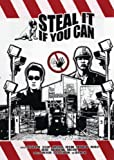 echange, troc Steal it if you can [Import allemand]