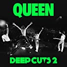 Deep Cuts Volume 2 (1977-1982)
