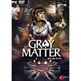 Gray matterpar Koch Media