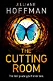 Jilliane Hoffman The Cutting Room