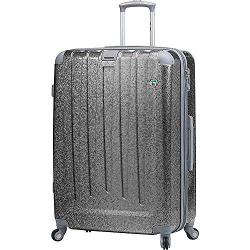 mia-toro-italy-particella-26-luggage-silver