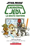 Star Wars : l'acad�mie Jedi : N� 3 -...