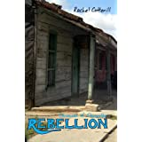 Rebellion (Chronicles of Charanthe)by Rachel Cotterill