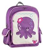 Beatrix Big Kid Penelope Backpack