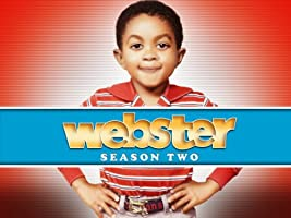 Webster, Season Two
