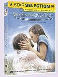 DVD-Vorstellung: Wie ein einziger Tag