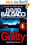The Guilty (Will Robie Book 4) (Engli...
