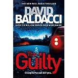 David Baldacci (Author) Download:   £7.19