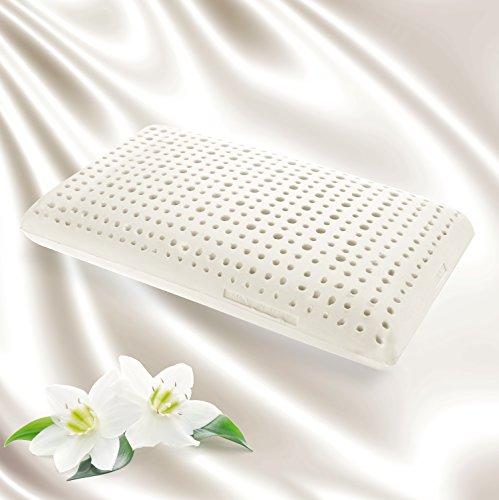 gold-flex-sapone-a-forma-di-lattice-cuscino-14-cm-di-altezza-con-canali-di-ventilazione-traspirante-