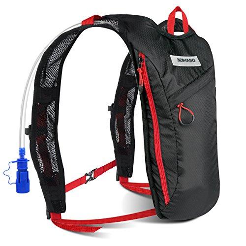 aomaso-hydratations-avec-70-oz-2l-vessie-pour-course-a-pied-randonnee-pedestre-camping-cyclisme-clim