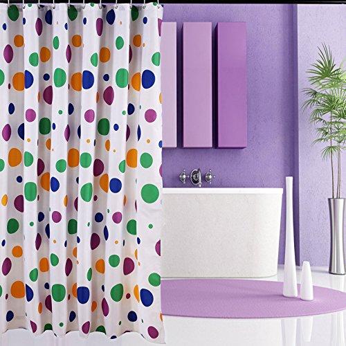weian-mildiu-libre-de-impermeable-cortina-de-ducha-con-alta-calidad