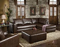 Strange Reviews Albany 275 Sofa Amp Chaise Sectional Sectional Alphanode Cool Chair Designs And Ideas Alphanodeonline