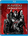 X-men: Days Of Future Past The Rogue Cut (2pc) [Blu-Ray]<br>$654.00