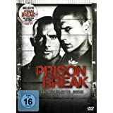 Prison Break - Die