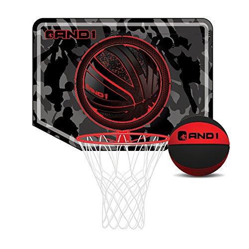 how to put on a basketball net onto a rim