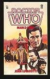 Marco Polo (Doctor Who #94)