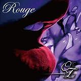 Rouge(初回限定盤)(DVD付)