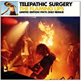 Telepathic Surgery (Vinyl)