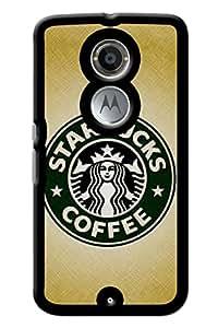 IndiaRangDe Designer Mobile Back Cover for Motorola Moto X2 (X 2nd Gen)