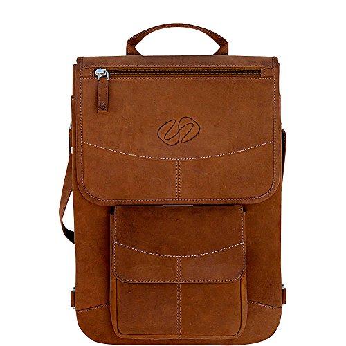 maccase-premium-leather-13-flight-jacket-for-all-13-macbooks-vintage