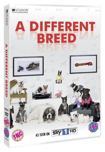 different-breed-edizione-regno-unito